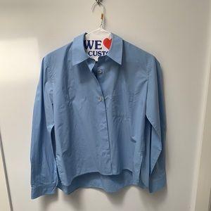 Isabel Marant shirt size 36